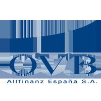 ovb alifinanz españa