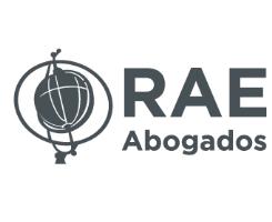 RAE Abogados