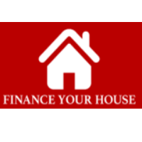 Finance your house
