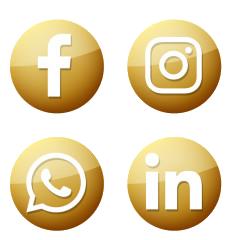 Publicidad Online en Redes Sociales
