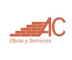 AC Obras y Servicios