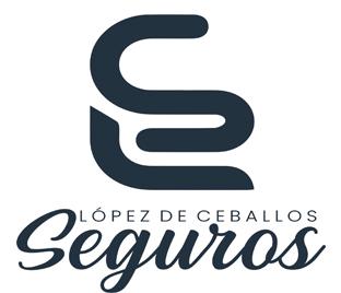 López de Ceballos Seguros. Catalana Occidente