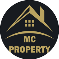 MC Property Inmobiliaria de Madrid