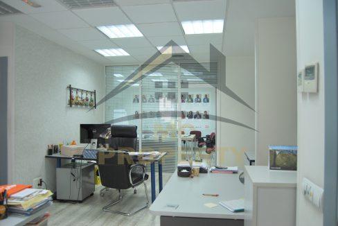 oficina11
