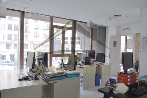 oficina14