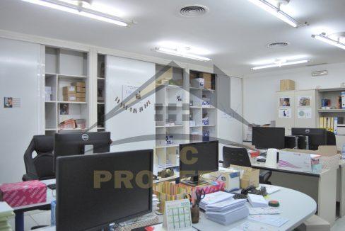 oficina17