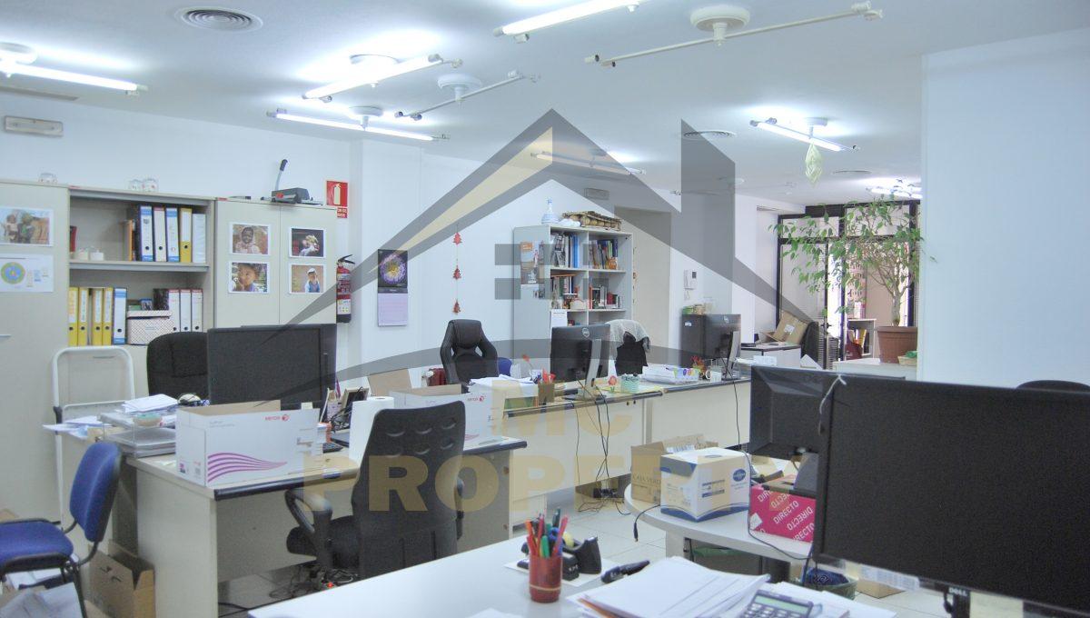 oficina19