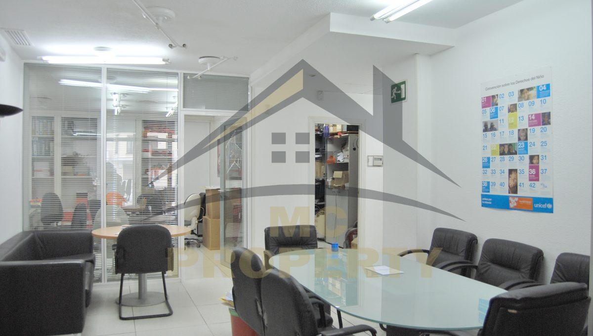 oficina23ç