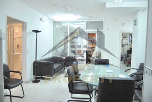 oficina25