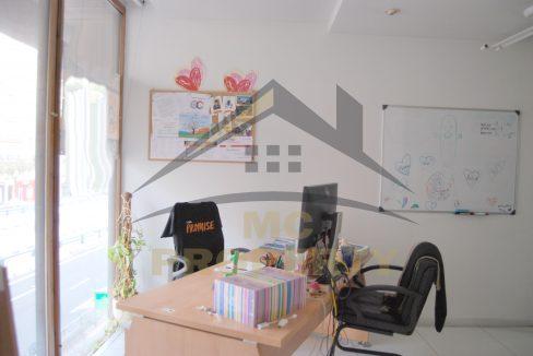 oficina26