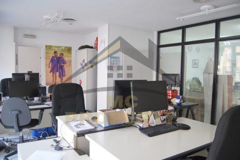 oficina27