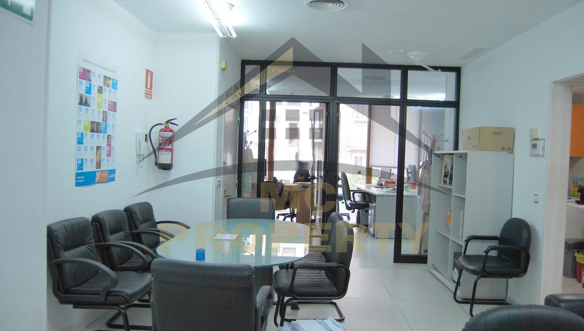 oficina31