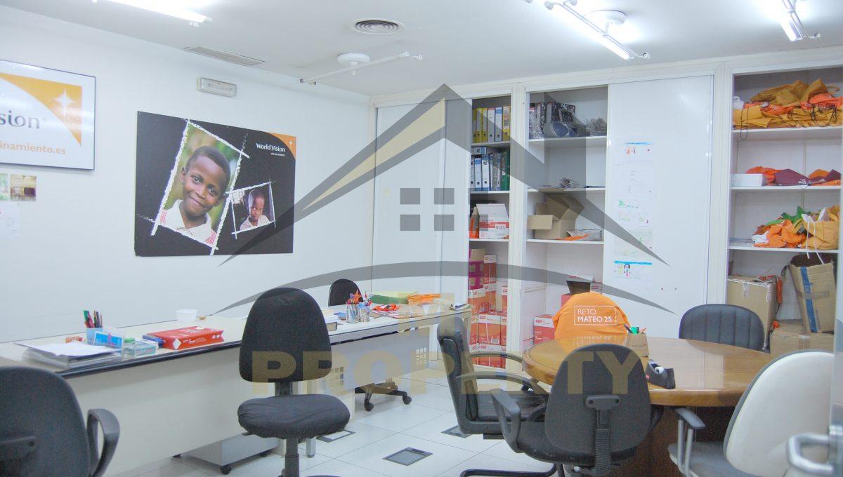 oficina33