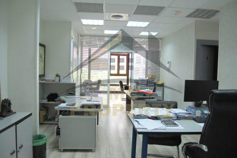 oficina8