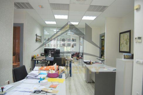 oficina9
