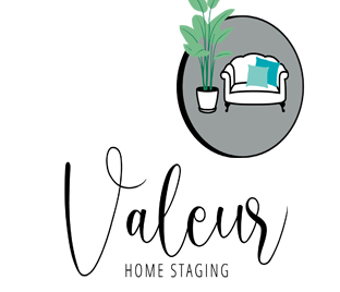 Valeur Home Staging