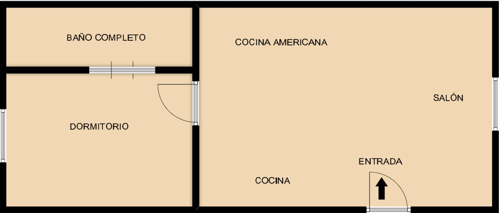C/ Cruzada 5