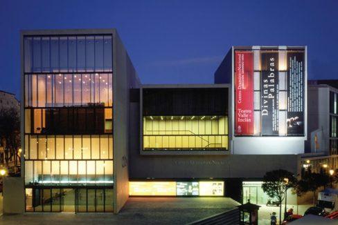 nueva-plazuela-de-ana-diosdado-teatro-valle-inclan-centro-dramatico-nacional-lavapies-centro-madrid