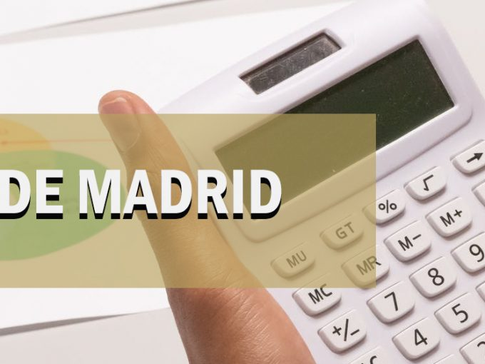 ITP en Madrid