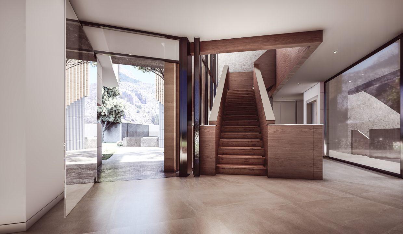 INDOOR_stair
